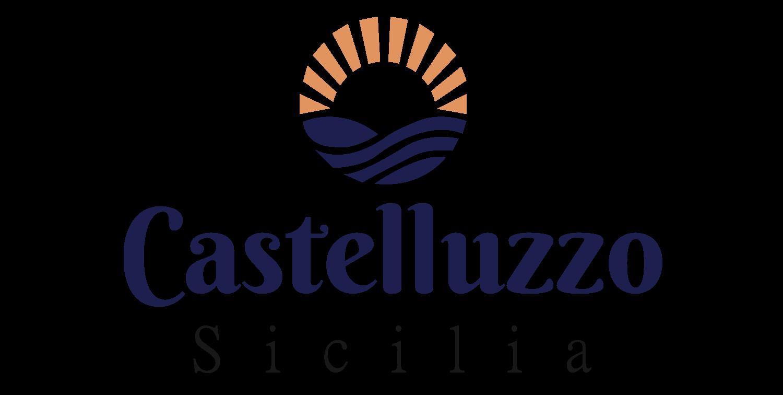 Castelluzzo, Sicilia